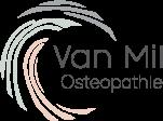 Van Mil Osteopathie